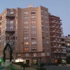Foto 14 de 22 de la galería sony-xperia-z-ejemplos en Xataka