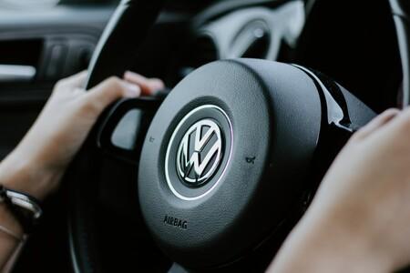 Volkswagen tendrá que indemnizar en España con 3.000 euros a cada conductor afectado por el Dieselgate