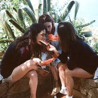 Clonados y pillados: las furry sandals de Miu Miu conquistan Stradivarius ¿Y a tí?