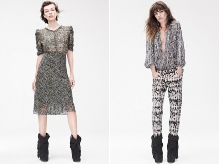 isabel-marant-hm-lookbook-3