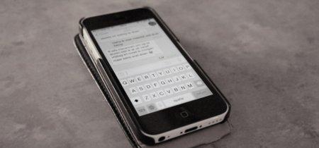¿Habrías seguido pagando por WhatsApp si hubiera seguido siendo de pago? La pregunta de la semana