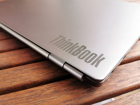 Lenovo Thinkbook 13s 7