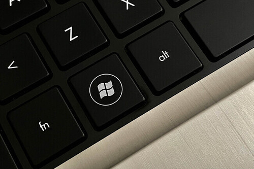 Con este atajo de teclado puedes revivir tu PC si se ha quedado colgado y sin perder los datos personales
