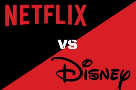 'Black Panther' vs 'Roma': las streaming wars de Netflix y Disney eligen los Premios Óscar como campo de batalla