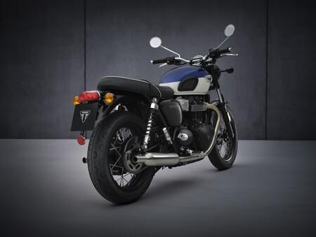 Triumph Bonneville T100 2021 003