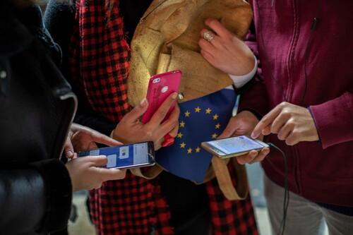 La gran regulación europea del mundo digital (DSA y DMA) ya está aquí: qué implica y cómo nos afectará a los usuarios de Internet