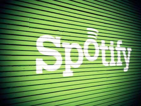 Spotify comparte las canciones más escuchadas por década desde 1950 hasta el año 2000