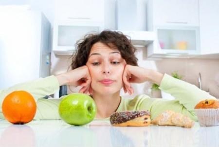 ¿Qué tienen en común las dietas exitosas?