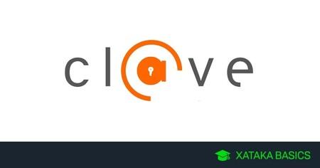 Clave PIN, Clave Permanente, Clave Firma y Clave con certificado: qué son y para qué sirven