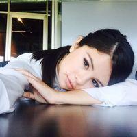 Oy, oy, oy que Selena Gomez y The Weeknd ya nos comparten fotos por Instagram