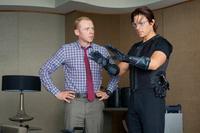 'Misión: Imposible - Protocolo Fantasma', vídeo y nuevas imágenes del regreso de Ethan Hunt