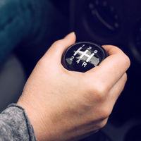 ¡Alerta con el punto muerto! Las peores averías derivadas del estilo de conducción