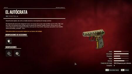Far Cry R 62021 10 12 11 44 2