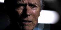 El anuncio de Chrysler y Clint Eastwood causa estupor en América