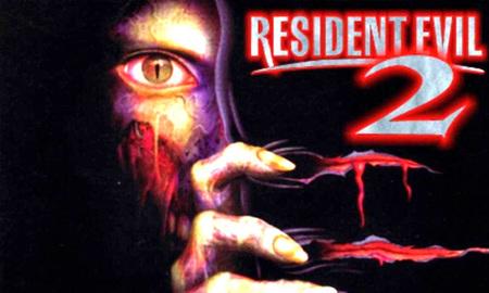 'Resident Evil 2', Capcom podría preparar su remake