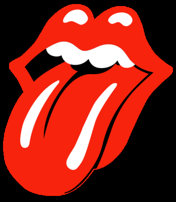 tongue-sticking-out-rolling-stones.png