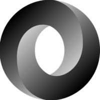 Utilizando JSON Schema