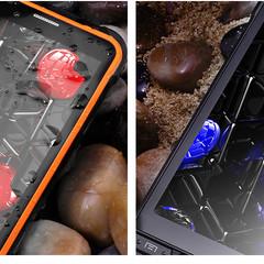 Foto 5 de 6 de la galería ulefone-armor en Xataka Android