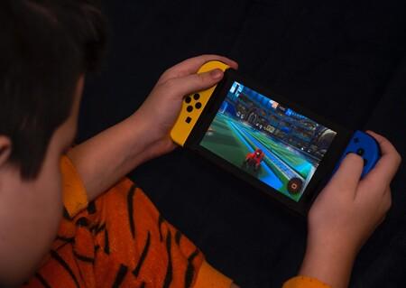 Nintendo Switch Juegos Game Boy Color Online En Linea