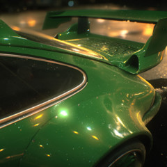 Foto 3 de 7 de la galería need-for-speed en Xataka México