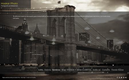 Arcadina Web Xtkfoto2 23