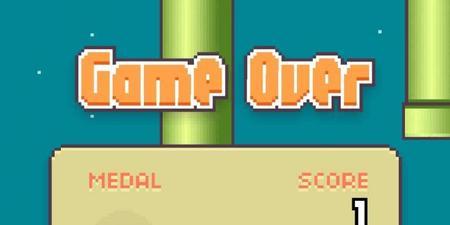 Dong Nguyen el creador de Flappy Bird cumple su palabra ¿qué pasará ahora?