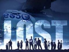 La 2 emitirá la tercera temporada de Lost (Perdidos)