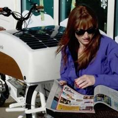Foto 4 de 14 de la galería nts-suncycle en Motorpasión