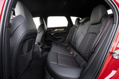 Audi Rs 6 Avant 2020 06