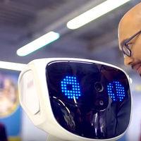 El duro futuro del empleo bancario: la IA va a destruir 1,2 millones de puestos de trabajo, según Autonomous Research