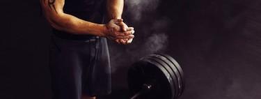 Full-body Vs torso-pierna: cuándo aplicar cada una