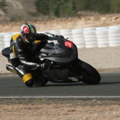 Foto 6 de 6 de la galería rumor-mv-agusta-f3-tricilindrica en Motorpasion Moto