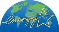 Motorola se apunta a la Energy Star