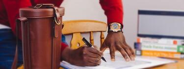 Qué necesito y cómo firmar documentos digitalmente gracias a la firma electrónica