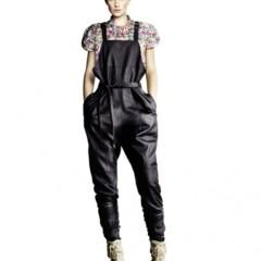 Foto 12 de 14 de la galería hm-primavera-verano-2010-lookbook-con-todas-las-tendencias-y-estilos en Trendencias