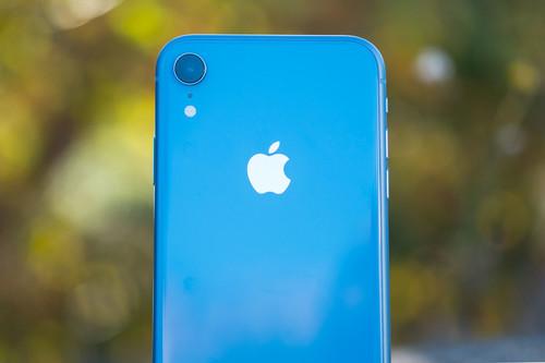 Las apps que quieran utilizar bluetooth en iOS 13 te pedirán permiso: por qué lo hacen y qué significa