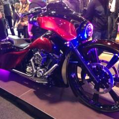Foto 20 de 68 de la galería swiss-moto-2014-en-zurich en Motorpasion Moto