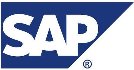 El salto a la nube de SAP