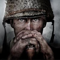 Call of Duty WWII: nada de esvásticas y sí a la diversidad étnica (incluso en las potencias del Eje) en su multijugador
