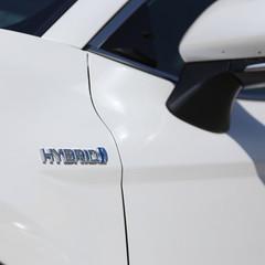 Foto 21 de 21 de la galería toyota-camry-hybrid-prueba en Motorpasión México