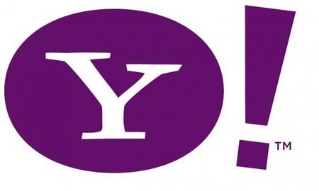 El revulsivo de Mayer en Yahoo no se refleja aún en las cuentas