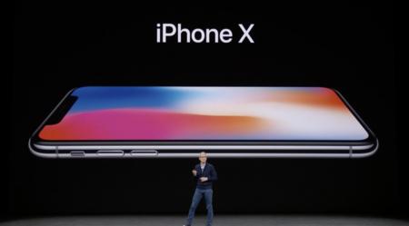¿Te perdiste la keynote o quieres repetirla? El vídeo oficial ya está disponible en el sitio web de Apple
