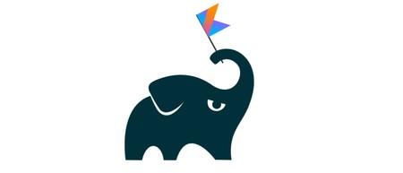 Kotlin llega a Gradle: Escribe tus scripts de Gradle usando Kotlin script