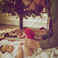 Se ampliará a 16 semanas el permiso de paternidad en 2021