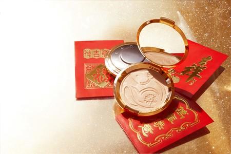 Cosmeticos Ano Nuevo Chino 2020 Becca 1