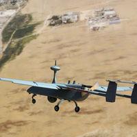 El Gobierno de México despidió a los operadores de los drones encargados en labores de inteligencia contra el crimen organizado