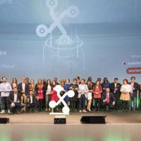 Android, el gran ganador de los Premios Xataka 2015