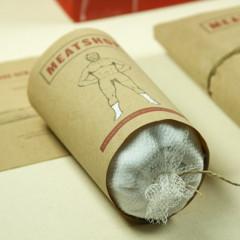 Foto 2 de 12 de la galería prototipo-meatshop en Trendencias Lifestyle