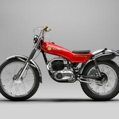 Foto 13 de 61 de la galería los-50-anos-de-montesa-cota-en-fotos en Motorpasion Moto