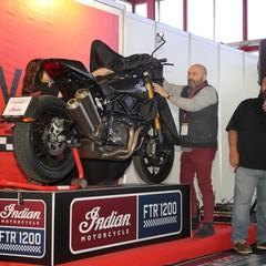 Foto 82 de 158 de la galería motomadrid-2019-1 en Motorpasion Moto